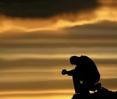 Salmo 129 - Penitência e esperança