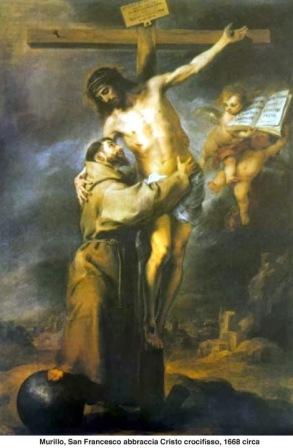Salmo 16 - Prece do justo perseguido